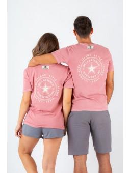 ENJOYS MODAL Camiseta Hombre