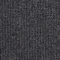 Dark Washed Indigo (552)