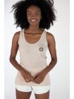 Camiseta - Ibiza Republic - talla única (S-L)