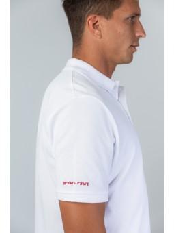 Camisetas de manga larga para miujer - Ibiza Republic - Azul marino